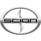 Import Repair & Service - Scion